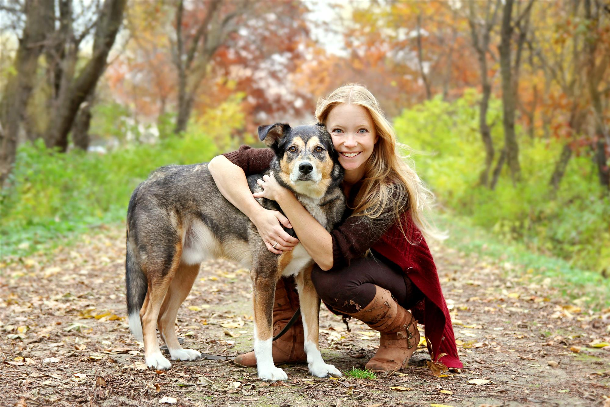 Best Ways To Protect Your Dog S Paws Australiapetdoors